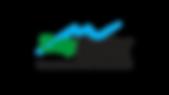 Logo Daytrader Canada.png