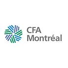 Logo_CFA_Montréal_.png