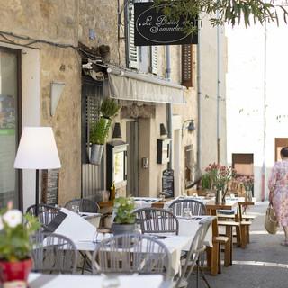le-bistrot-du-sommelier-valbonne-restaurant-3.jpg