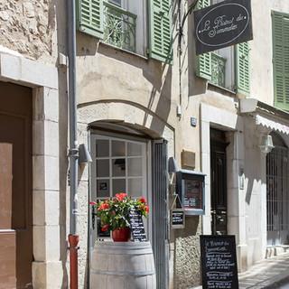le-bistrot-du-sommelier-valbonne-restaurant-7.jpg