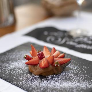 le-bistrot-du-sommelier-valbonne-restaurant-35.jpg