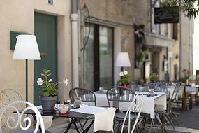 le-bistrot-du-sommelier-valbonne-restaur