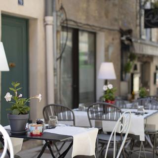 le-bistrot-du-sommelier-valbonne-restaurant-4.jpg