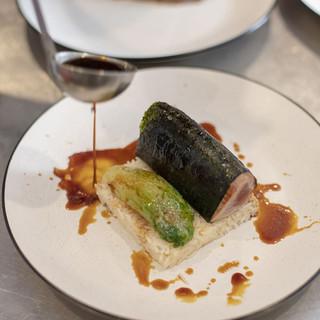 le-bistrot-du-sommelier-valbonne-restaurant-12.jpg
