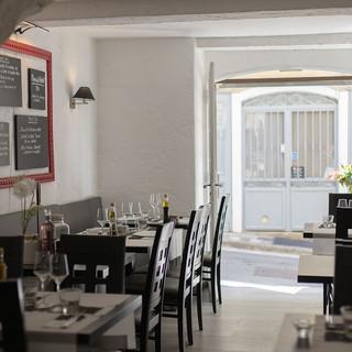 le-bistrot-du-sommelier-valbonne-restaurant-11.jpg