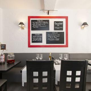 le-bistrot-du-sommelier-valbonne-restaurant-1.jpg