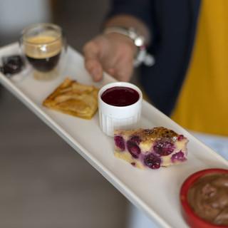 le-bistrot-du-sommelier-valbonne-restaurant-23.jpg