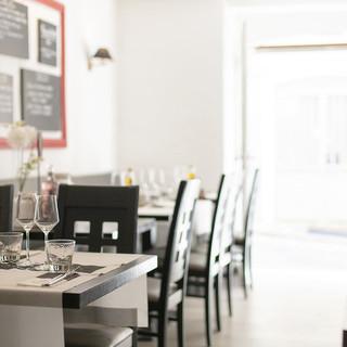 le-bistrot-du-sommelier-valbonne-restaurant-8.jpg