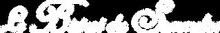 logo-le-bistrot-du-sommelier-valbonne.png