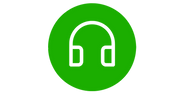 PDLB_Green_Logo_edited.png