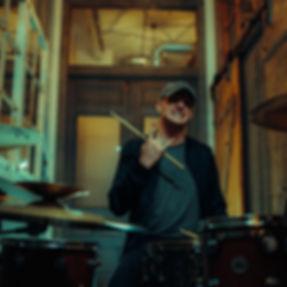 CJ Drums.jpg