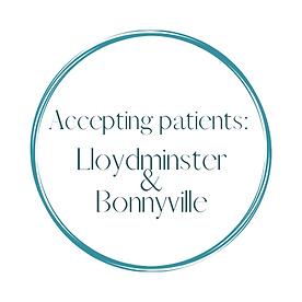 Taking patients in Lloydminster &Bonnyville.png