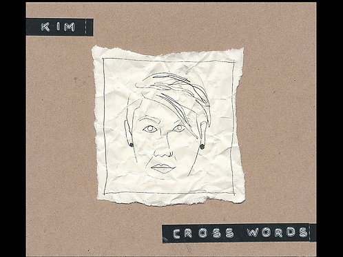 Album >>cross words<<