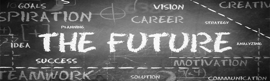 Career Development Transition Services in Ballarat