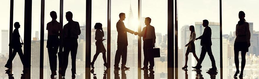 Career Advisors Management Agency Ballarat