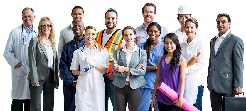 Career Development Consultant Ballarat