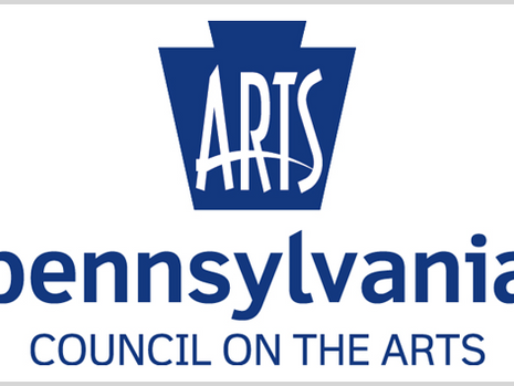 PDT is awarded a 2019-2020 Project Stream Grant from the Pennsylvania Council on the Arts' Partn
