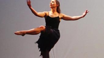 Pottstown Dance Theatre Highlights