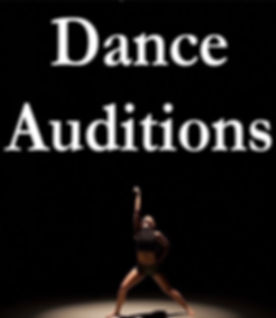 dance_auditions_larger_text_button1446149954000_edited_edited.jpg