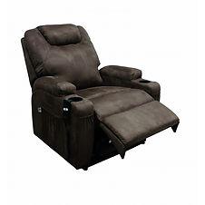 fauteuil-releveur-electrique-optimum-xl.