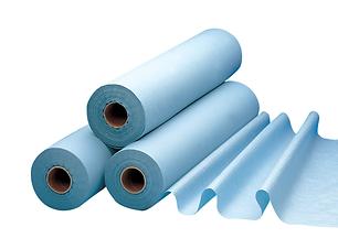 drap-d-examen-evolution-bleu-2-plis-50-x