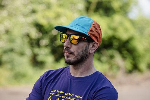Runnabe Technical running cap