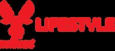 Runnabe_web_logo.png