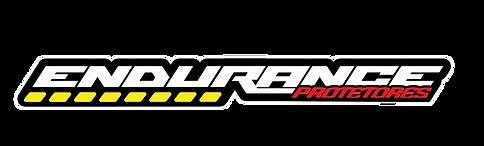 Logo 2018 (2).png