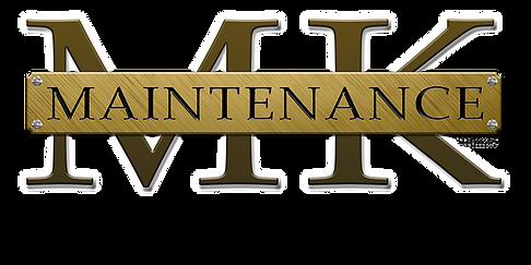 12x24 Logo Master MK Maintenance PNG-1.p
