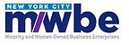 MWBE logo.png
