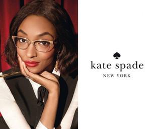Kate Spade Eyewear