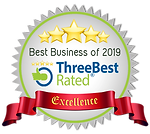 Three Best Rated 2019