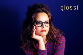 Glossi Eyewear
