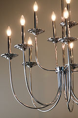 chandelierEOS.jpg