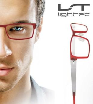 Lightec Eyewear