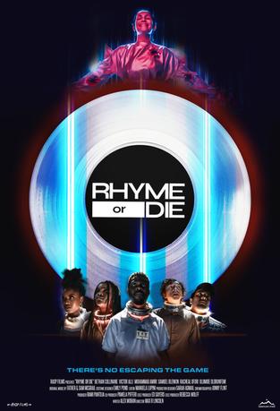 Rhyme Or Die (210mm x 317mm) - APPROVED - creepyduckdesign.png