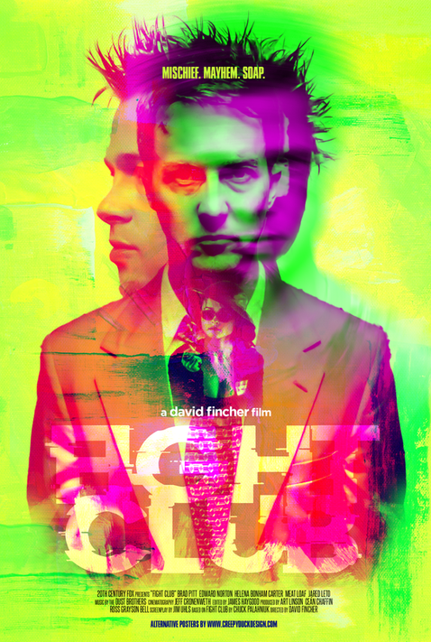 FIGHT CLUB Poster.png