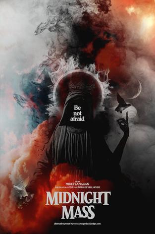Midnight Mass poster.png