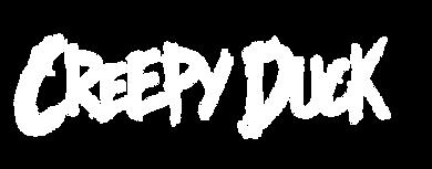 creepy duck web logo.png