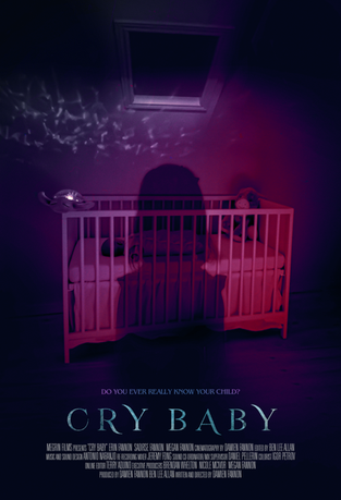CRY BABY A4 Poster - CreepyDuckDesign.png