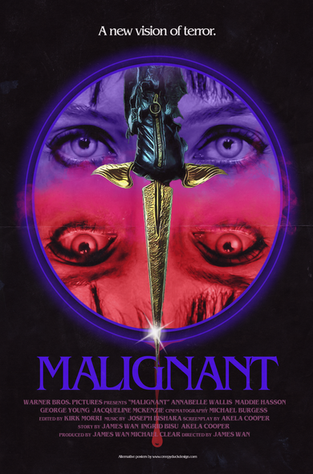 Malignant poster.png