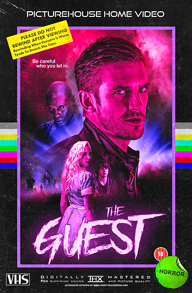THE GUEST VHS MOCK UP.png