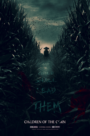 CHILDREN OF THE CORN poster.png