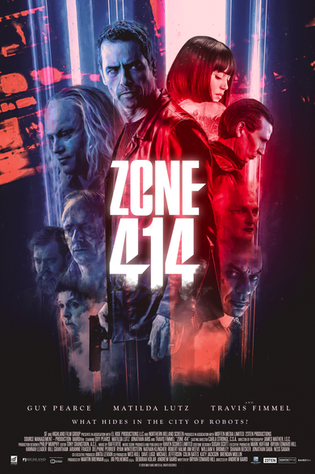 ZONE 414 Poster 4 (24'x36_) STACKED SMOKE- creepyduckdesign.png
