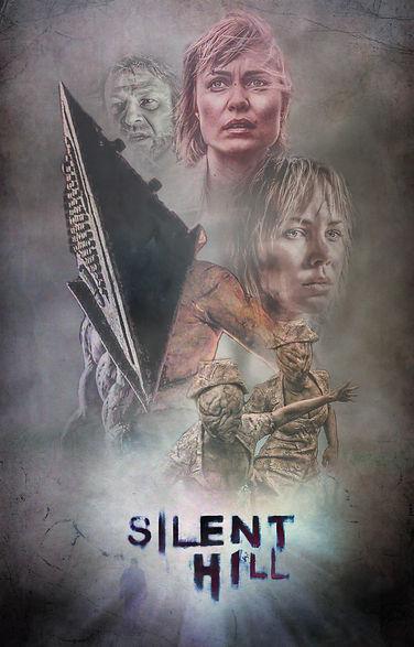 Silent Hill Tribute.jpg