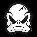 creepyduck new logo 2021.png