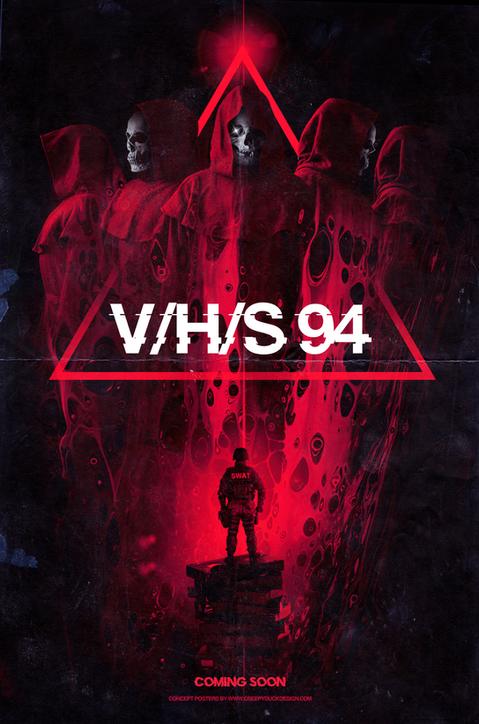 V/H/S 94