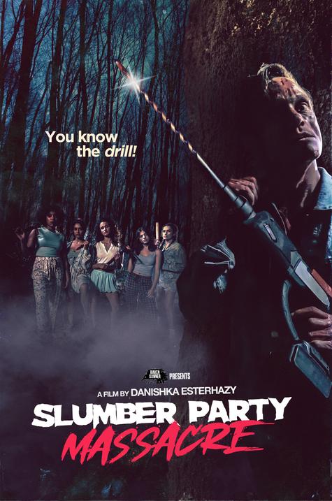 Slumber Party Massacre A4 - creepyduckdesign.png