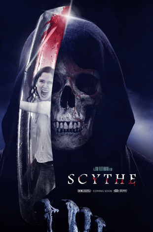 SCYTHE poster APPROVED.png