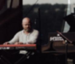 John Jazzaldia Donostia July 2019.jpg